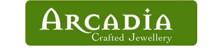 Arcadia Crafted Jewellery
